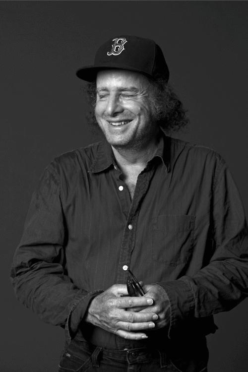 steven-wright-actor-movie-comedian-photoshoot