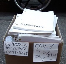 unproduced-screenplays