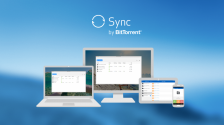 BitTorrent Sync New Version 1.4