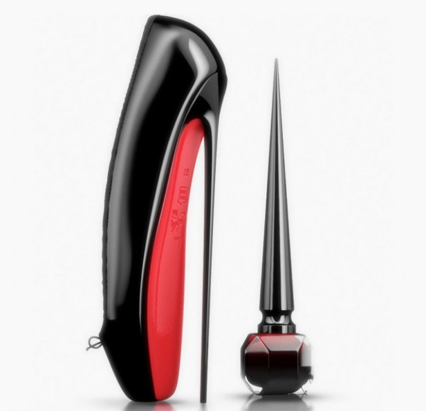 red bottom shoes christian louboutin wikipedia - Paraventure ...
