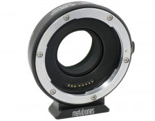 metabones speed