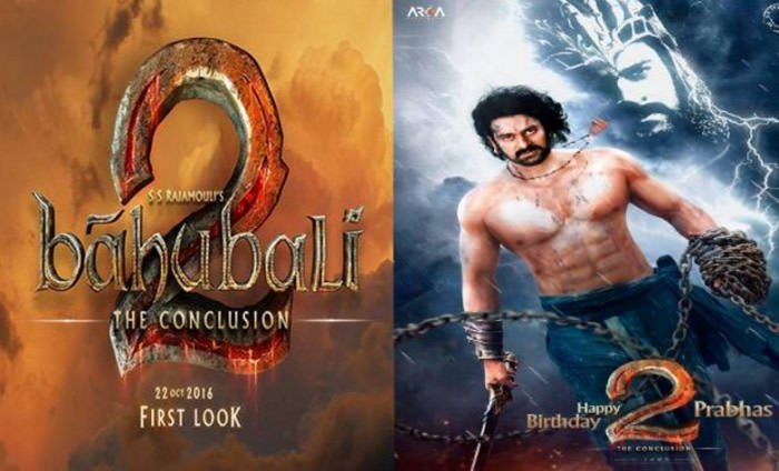 bahubali hd movie torrent magnet
